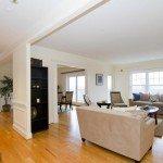 AR8553888 - Living Room