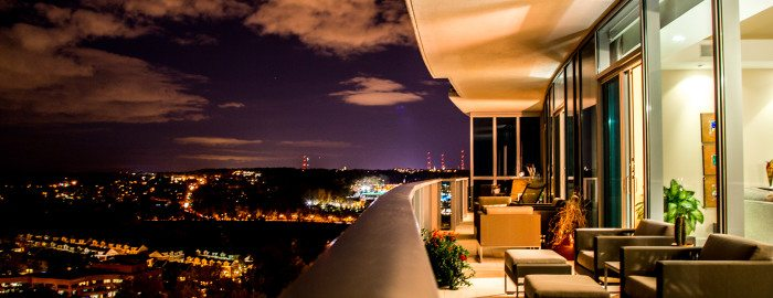 Click to view more details about Turnberry Tower