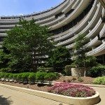 The Watergate Complex